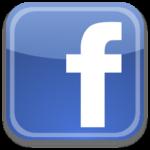 Follow Green Stone on Facebook