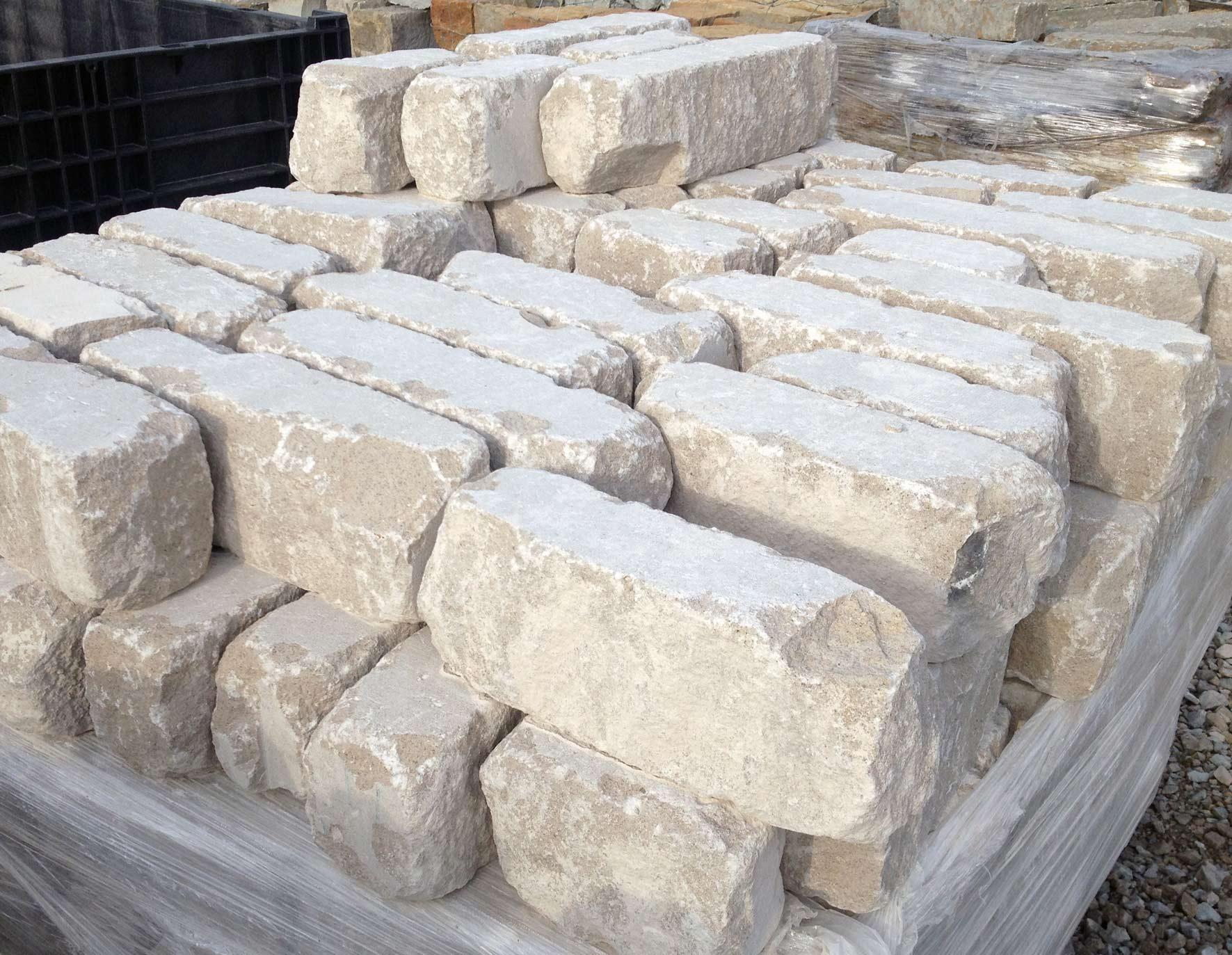 Edging_Indiana-Limestone-Tumbled_Product-Photo