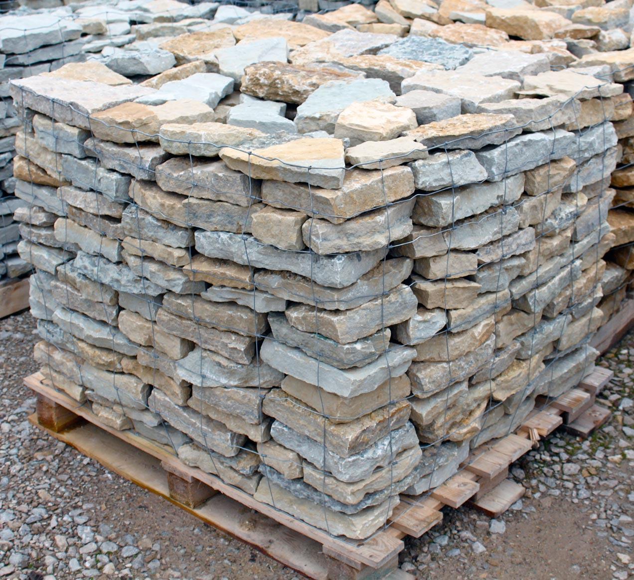 Garden-Wall_Flatrock Buff_Product-Photo