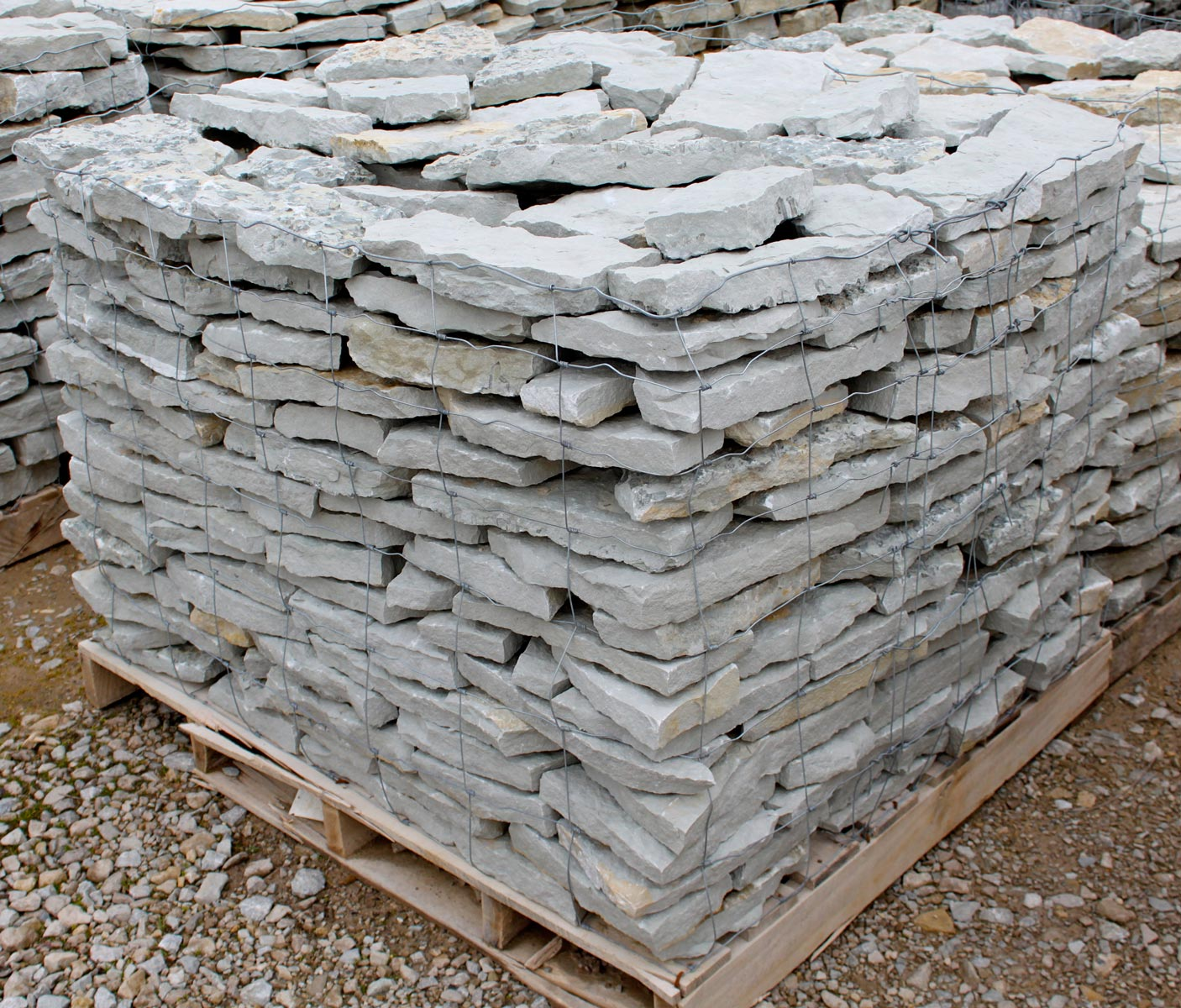 Garden-Wall_Flatrock-Gray-Product-Photo