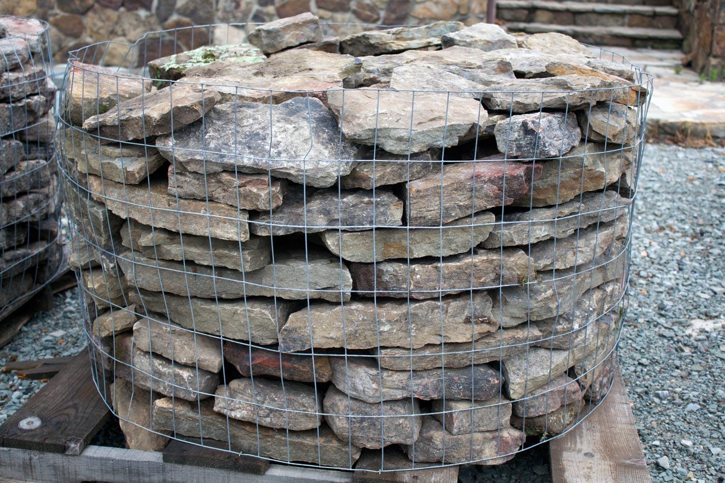 Garden-Wall_Ozark-Weathered-Fieldstone_Product-Photo