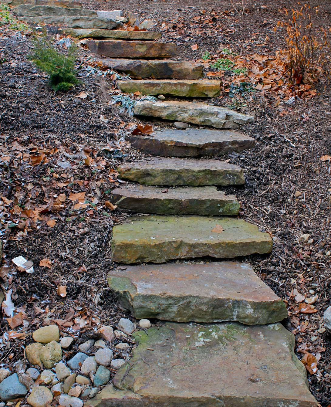 Irregular-Steps_Indian-Creek-Natural-Steps_Product-Photo
