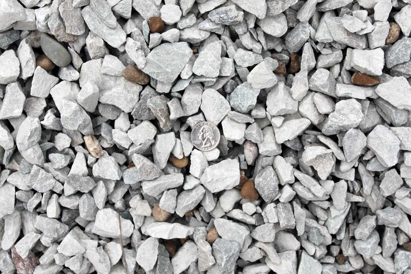 Local_Gravel_#8-Crushed-Limestone