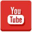 Green Stone on YouTube