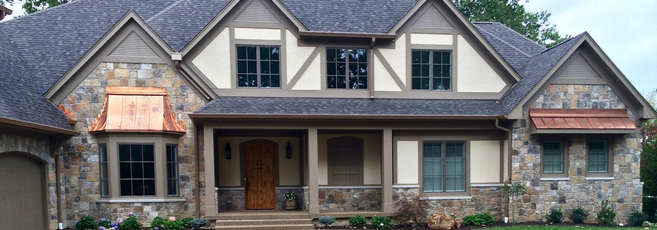 Green Stone now carries architectural and building stone