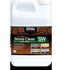 SW Stone Wash | Landscape Accessories | Green Stone Company | Noblesville, Indiana
