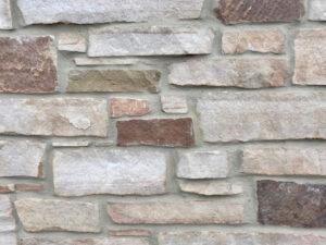 Beechwood Ledge | Green Stone Company