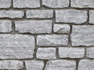 Canyon Gray Ashlar | Green Stone Company