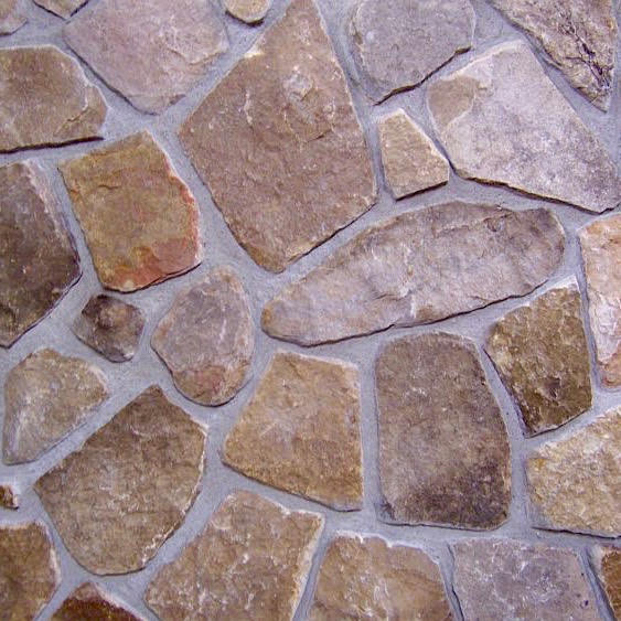 Chestnut Boulder | Green Stone Company