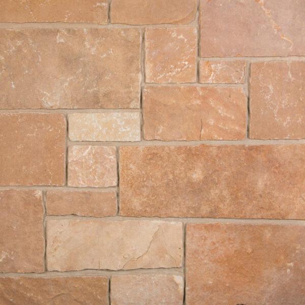 Copper Mountain Castle Rock | Green Stone Company