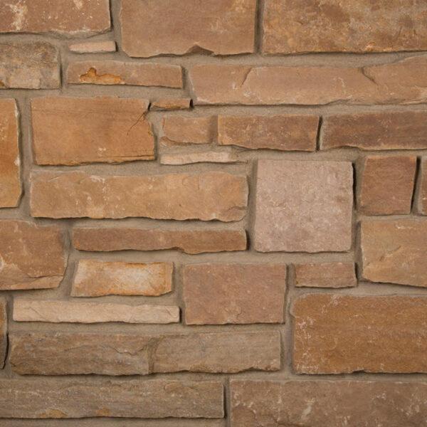 Copper Mountain Ledge | Green Stone Company