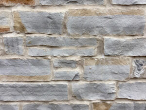 Cumberland Mountain Blue Ledge | Green Stone Company