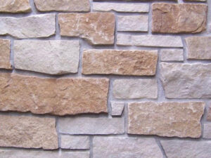Desert Ledge | Green Stone Company