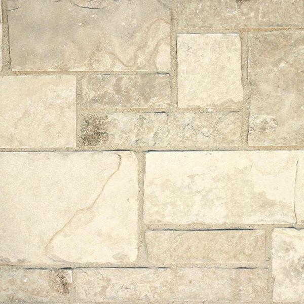 Fon Du Lac Dimensional | Green Stone Company