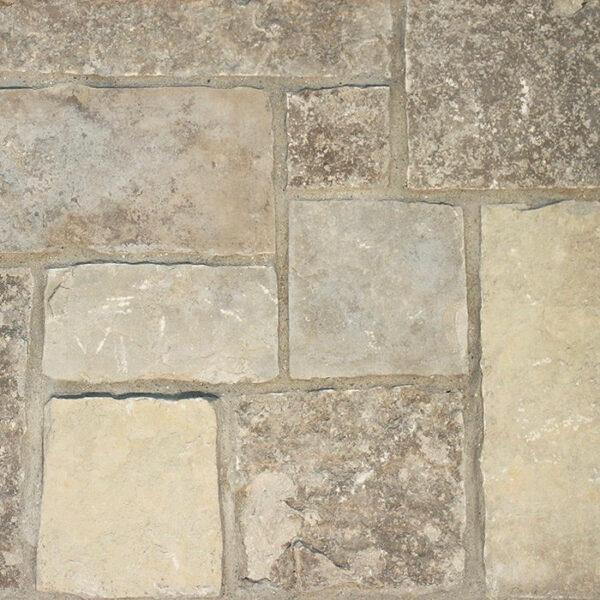 Fon Du Lac Gray Castle Rock   Green Stone Company