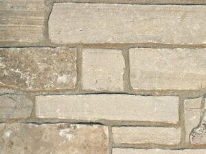 Fon Du Lac Kingston | Green Stone Company