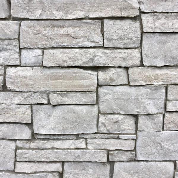 Fon Du Lac Ledge | Green Stone Company