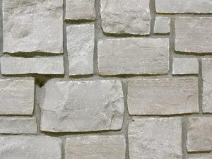 Fon Du Lac Stone Ridge Cobble | Green Stone Company