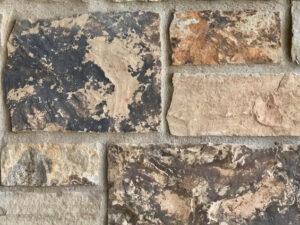 Rustic Hills | Green Stone Company