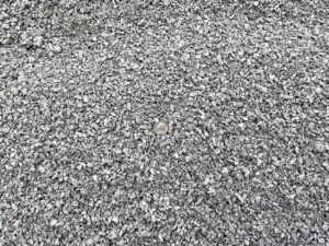 12-crushed-limstone-local-aggregates--green-stone-natural-stone-landscape-supplier