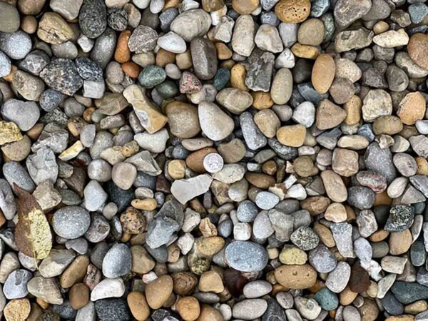 2021-stony-creek-river-rock-decorative-gravels-green-stone-natural-stone-landscape-supplier