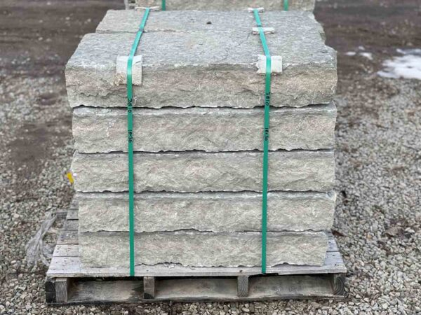36-canyon-gray-sanpped-steps-4ft-step-green-stone-natural-stone-landscape-supplier