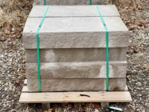 36-limestone-snapped-steps-sawn-3ft-step-green-stone-natural-stone-landscape-supplier