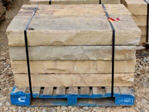 48-colfax-snapped-steps-4ft-step-green-stone-natural-stone-landscape-supplier