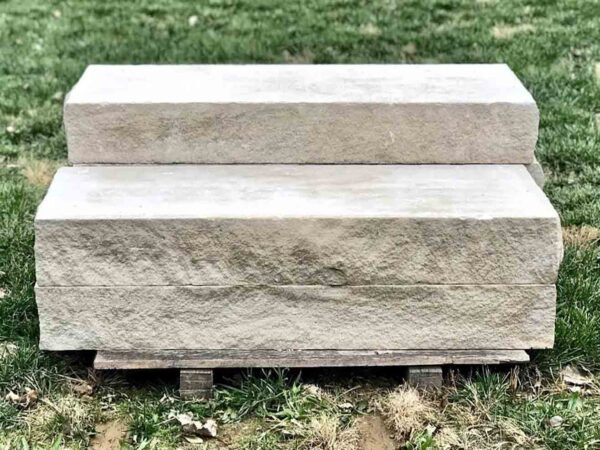 48-limestone-snapped-steps-sawn-4ft-step-green-stone-natural-stone-landscape-supplier