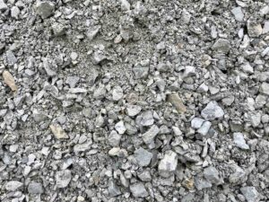 53-crushed-limstone-local-aggregates--green-stone-natural-stone-landscape-supplier