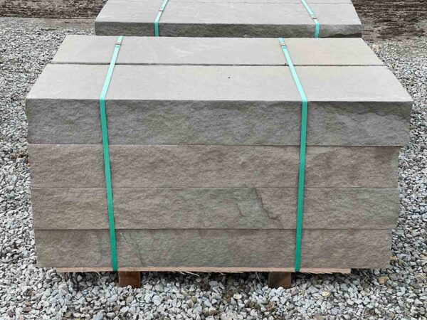 60-in-step-5ft-snapped-stone-indiana-limestone-step-landscape-greenstone-natural-stone-landscape-supplier