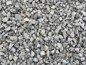 8-crushed-limstone-local-aggregates--green-stone-natural-stone-landscape-supplier