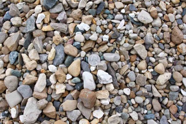 8-river-rock-gravel-local-aggregates--green-stone-natural-stone-landscape-supplier