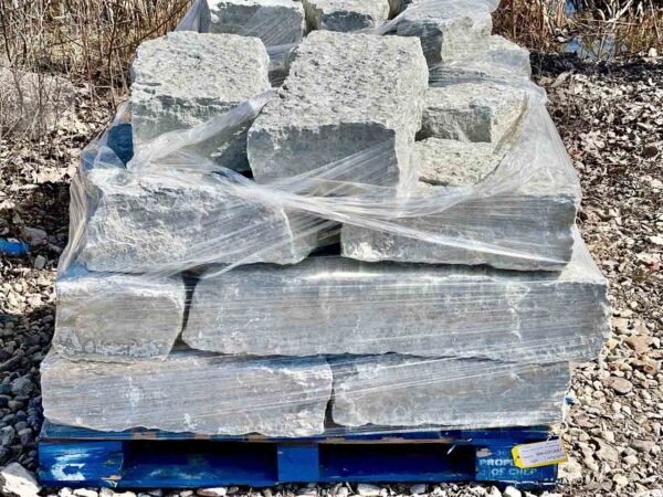 RS-Canyon-Gray-12-inch-Snapped-Wall-green-stone-natural-stone-landscape-supplier.jpg