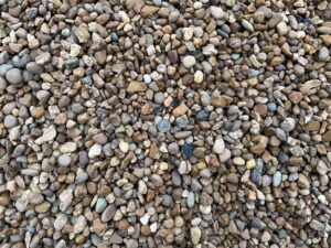 autumn-blend-1-inch-decorative-gravels-green-stone-natural-stone-landscape-supplier.jpg