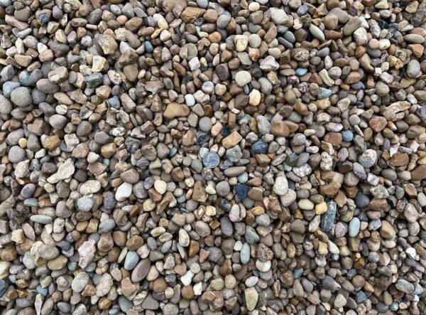 autumn-blend-1-inch-decorative-gravels-green-stone-natural-stone-landscape-supplier.jpg