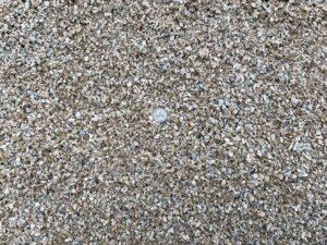 brassfield-fines-1-2-inch-decorative-gravels-green-stone-natural-stone-landscape-supplier.jpg