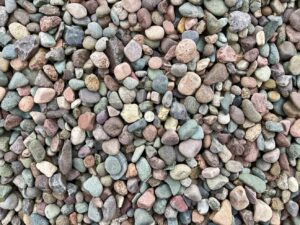 burgundy-blend-large-decorative-gravels-green-stone-natural-stone-landscape-supplier