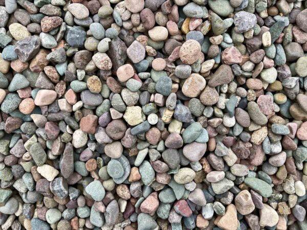 burgundy-blend-large-decorative-gravels-green-stone-natural-stone-landscape-supplier