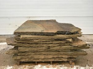 colfax-2-inch-laydown-slabs-patio-pathway-stepping-green-stone-natural-stone-landscape-supplier