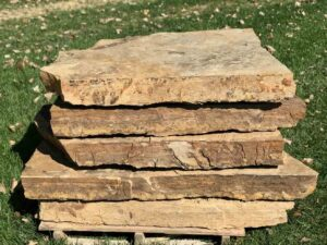 colfax-irregular-steps-stone-stairways-green-stone-natural-stone-landscape-supplier