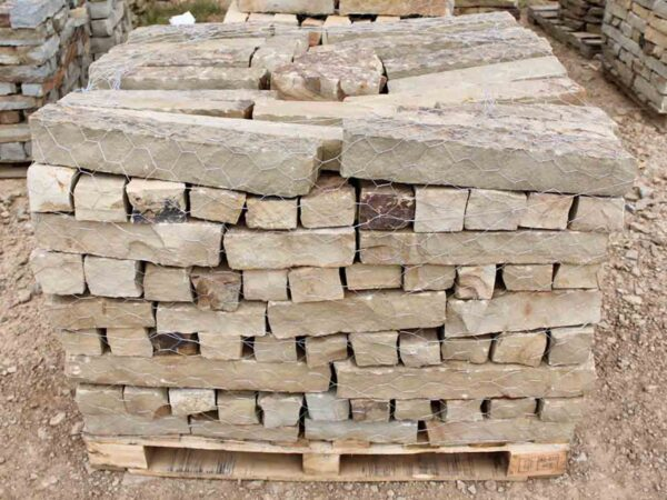 colfax-snapped-edgers-edging-green-stone-natural-stone-landscape-supplier