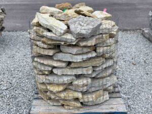 flatrock-buff-graden-wall-retaining-stone-wall-green-stone-natural-stone-landscape-supplier