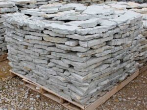 flatrock-gray-graden-wall-retaining-stone-wall-green-stone-natural-stone-landscape-supplier