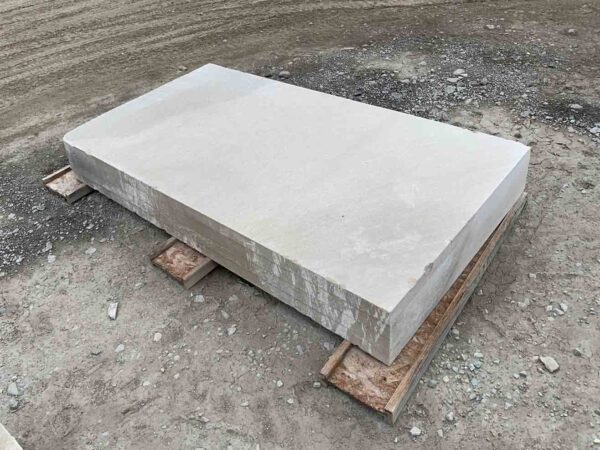 indiana-limestone-raw-slab-greenstone-natural-stone-supplier-landscape-supply