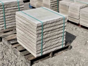 indiana-limestone-rock-faced-24-inch-wall-pier-column-cap-greenstone-natural-stone-supplier-landscape-supply-1.jpg