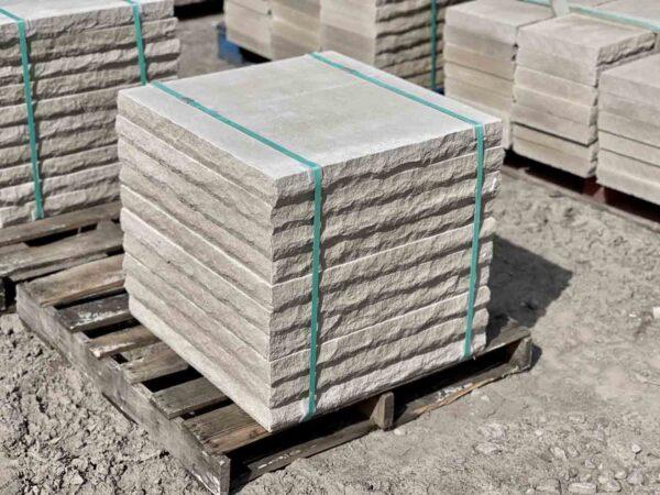 indiana-limestone-rock-faced-24-inch-wall-pier-column-cap-greenstone-natural-stone-supplier-landscape-supply-1.jpg