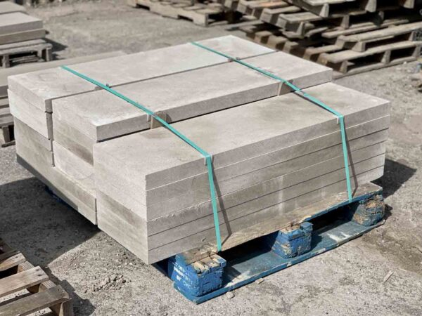 indiana-limestone-sawn-faced-12-inches-wall-cap-coping-greenstone-natural-stone-supplier-landscape-supply