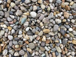 lakeshore-blend-1-inch-decorative-gravels-green-stone-natural-stone-landscape-supplier
