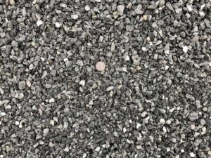 maylen-black-fines-decorative-gravels-green-stone-natural-stone-landscape-supplier